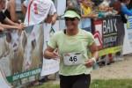 Sławski Triathlon 2013 - Zdjęcia z zawodow