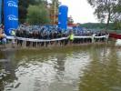 Sławski Triathlon 2015