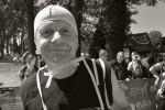 Sławski Triathlon 2015 fot. Piotr Krzemiński