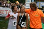 Sławski Triathlon 2016 galeria 2
