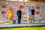 Galeria Triathlon Sława 2016
