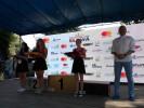 Sławski Triathlon 2018