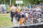 Galeria Triathlon Sława 2019