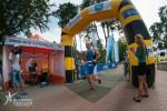 Kozienice Triathlon 2014